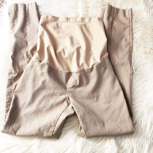 3️⃣ for $2️⃣0️⃣ Maternity Pants